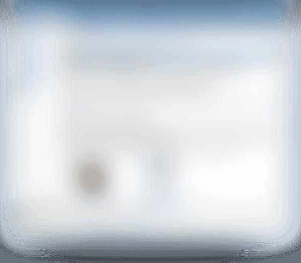 MakeMusic's Online Help, Screenshot 3