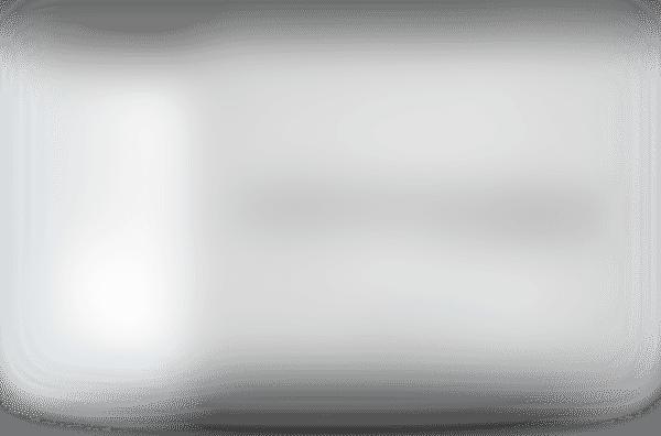 Embedded Video in HTML5 WebHelp