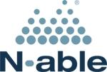 N-able Technologies