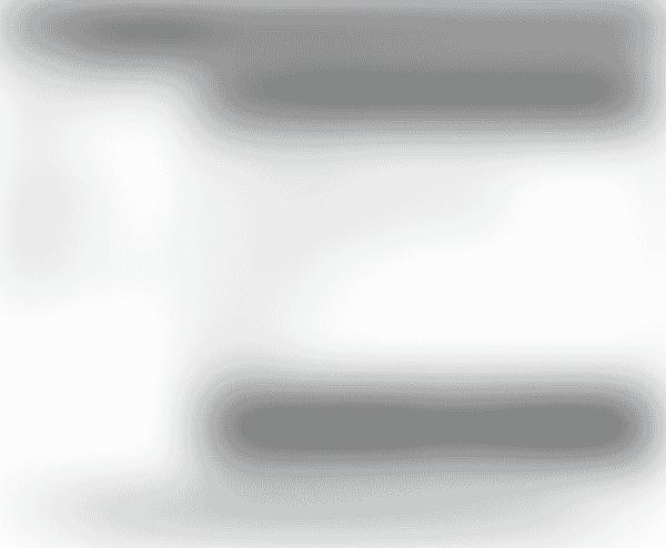 MadCap Flare's HTML5 Webhelp