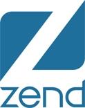 Zend Technologies Logo