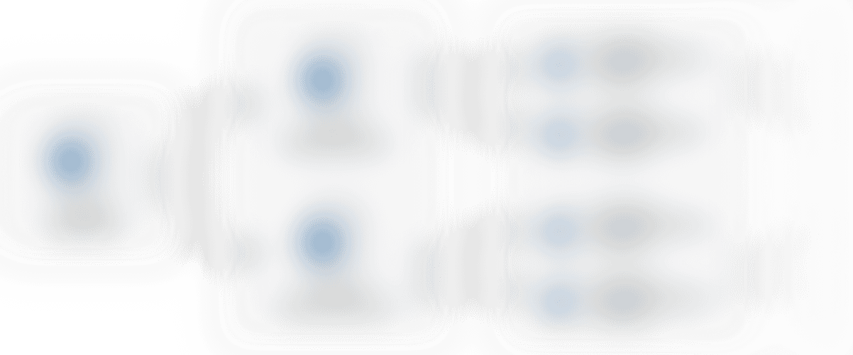 Microsoft Word Workflow Illustration