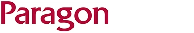 Paragon Software Systems Logo