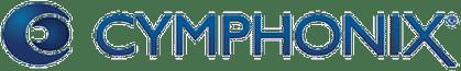 Cymphonix Logo