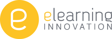 eLearning Innovation Logo