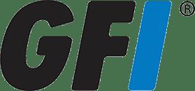 GFI Case Study