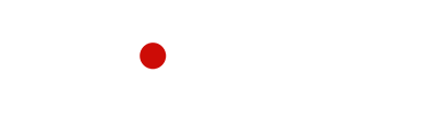 G-Pro Technologies