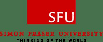Simon Frase Thumnail Logo