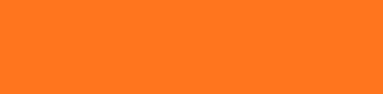 Cloudistics logo