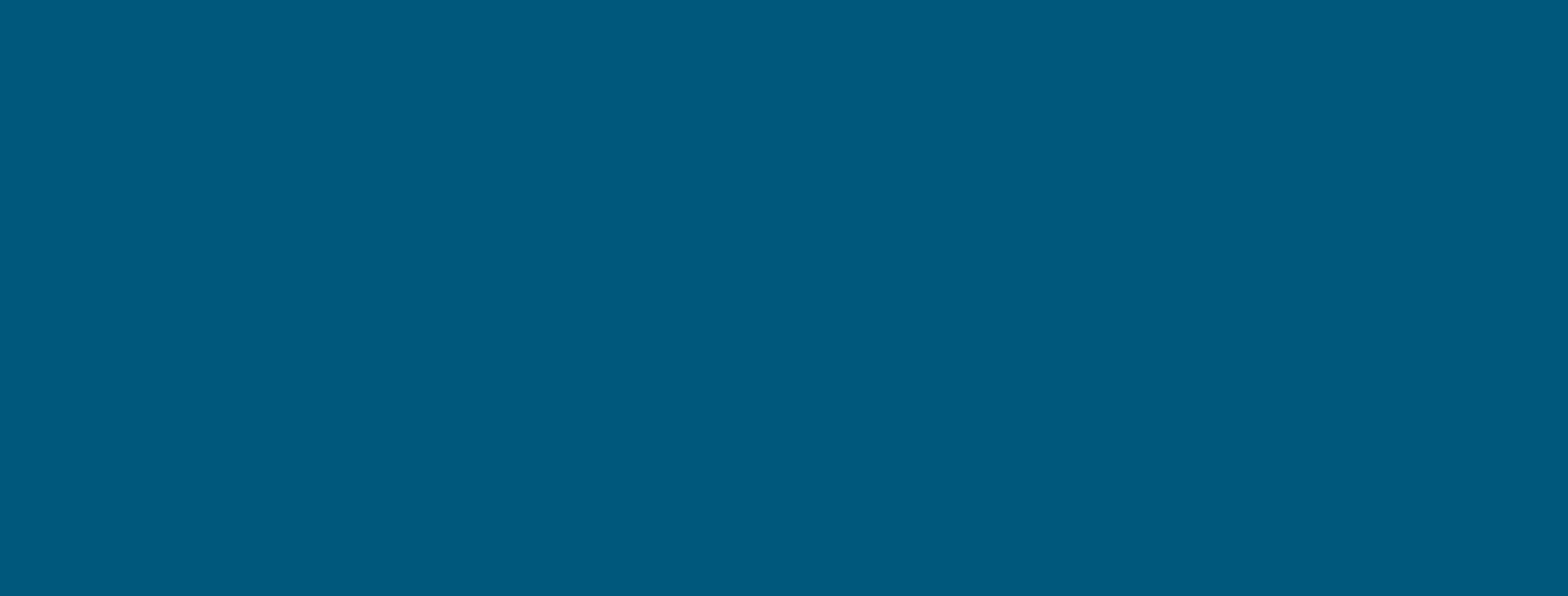 Commission De La Construction Du Quebec Logo