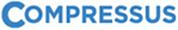 Compressus Logo