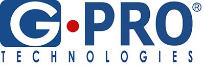 G-Pro Technologies Logo