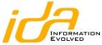 IDA Corporation