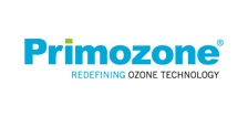 Primozone Logo