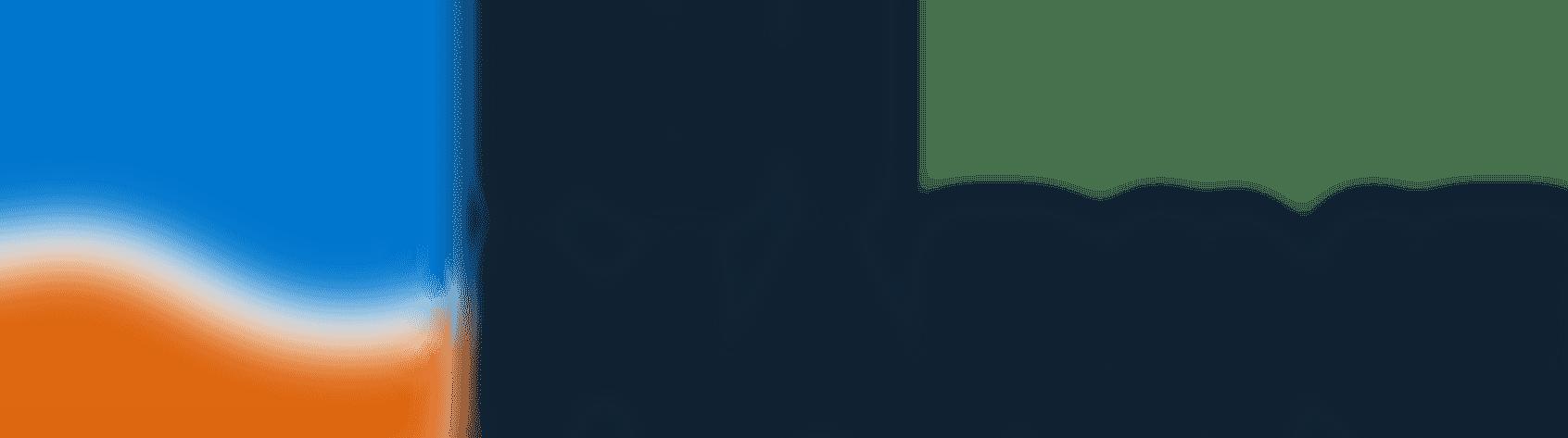 RH Marine logo