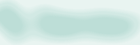 Senior Sistemas Logo
