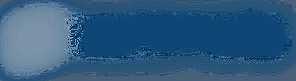 Tapestry Solutions logo