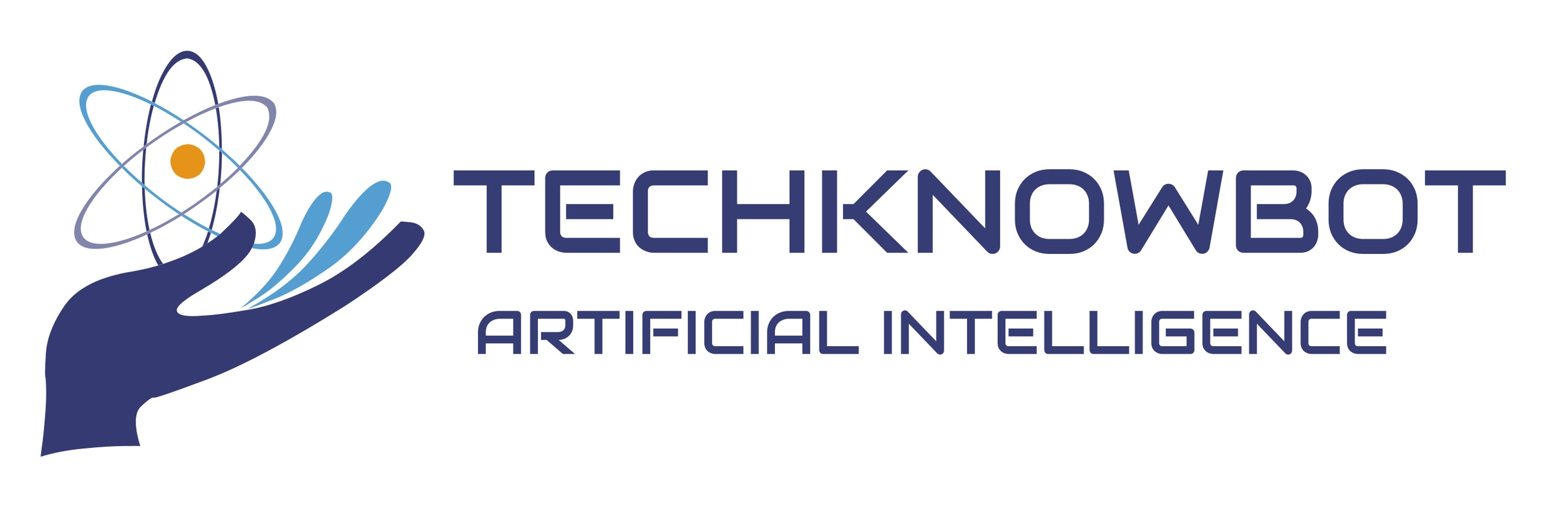 TechknowBot
