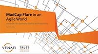 MadCap Flare in an Agile World