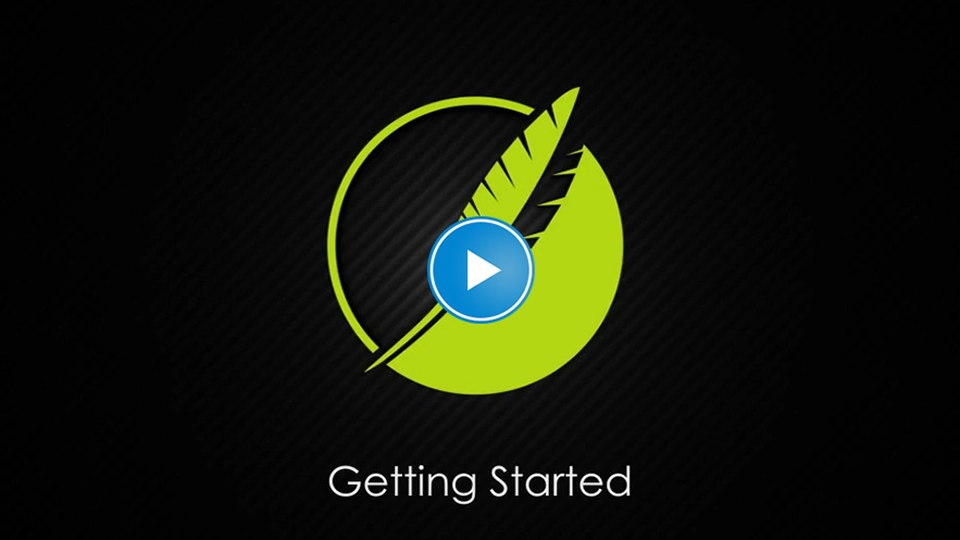 Video: Getting Started with MadCap Flare
