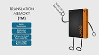 Translation Memory Part 3: Editing TM Databases