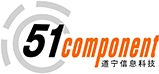 51Component