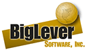 BigLever Logo
