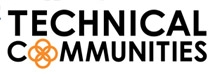 Technical Communities Logo