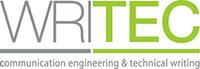 Writec Logo