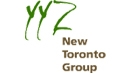 New Toronto Group