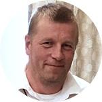 photo of Uwe Schwenk