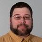 photo of Don Rasky