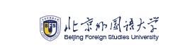 BFSU logo