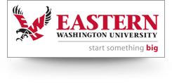 Eastern Washington University Logo