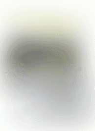 Illustration of MadCap Flare 11 Outputs