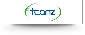 New Zealand Technical Writers Association Logo