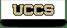 UCCS Logo