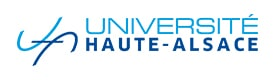 University of Upper Alsace logo logo