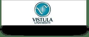 Vistula University Logo