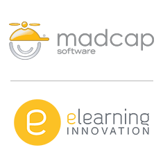 MadCap Software and eLearning Innovation
