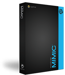 Mimic Version 7