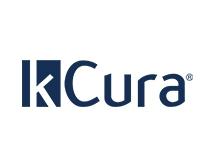 kCura Logo