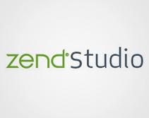 Zend Studio Logo