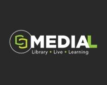 Medial Logo