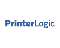 PrinterLogic Logo
