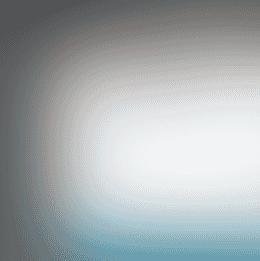Herschel Project Template